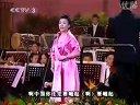 2004彭丽媛《中国新世纪》
