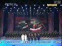 永远是人民子弟兵 演唱彭丽媛、宋祖英、阎维文、吕继红、刘斌