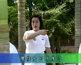 教打羽毛球视频40