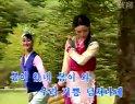 朝鲜歌曲MV  17