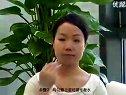 教您如何在最有长生鸟纳米珍珠粉的情况下做面膜