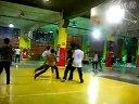 08年4月23日上海群篮球聚会视频3