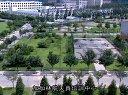 飞天圆梦—中国载人航天全记录