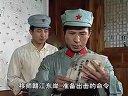共和国第一将-粟裕大将 03
