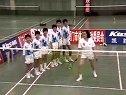羽毛球视频教程(教学视频)【肖杰】[学打羽毛球].y25