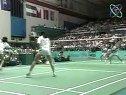 羽毛球视频教程(教学视频)【肖杰】[学打羽毛球].y29