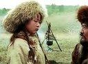 蒙古王 电影片段