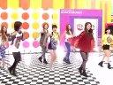 [TL]韩国性感美女组合T-ara《Lovey Dovey》日本综艺现场