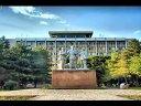 新疆大学生 石河子大学宣传片预告(2)。设计专业学生作品