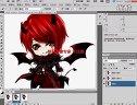 PS教程-动画制作