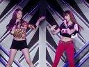 少女时代Jessica  f(x)Krystal  Tik Tok 1080p下载网址请见视频信息