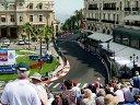 凯迪拉克ATS挑战世界——蒙特卡罗篇花絮:大奖赛的传奇历史