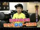 [Viva Lam]恺弟超级模王大道全记录(180分钟版)