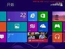 锐锋平板 sharpad 9.7 windows8 平板电脑 双核 N2600