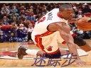 《NBA2KOL》那些年我们追过的韦德迷踪步!!