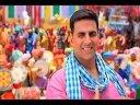 Khiladi 786 - Teaser hindi movie 2012