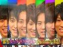 百識王 無料動画~百美女SP~2012年12月11日