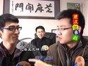 《楚汉传奇》里的职场心理——第三集:鸿门宴