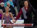 2013 CanNats Moore-Towers Moscovitch SP [720p-TSN)