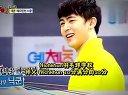 【羽毛球】我们社区的艺体能 E14.130709韩语中字(2qm)