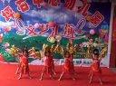 坪石中心幼儿园幼儿舞蹈舞蹈:我的好妈妈