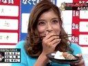 笑一笑増刊号 131110