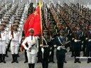 2000年的中国军队变迁史
