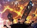 """你们怎么看????   分享视频 中国90后攀登上海中心大厦挑战""""都市忍者"""""""