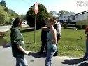 2外国美女打架 C 搜库