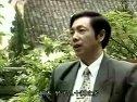 中国茶文化系列之中国名茶介绍【君山银针】