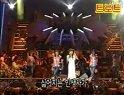 经典韩国老歌 (韩国民歌)