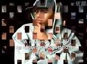 Chris Brown新歌Kiss Kiss(带歌词)
