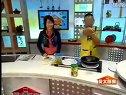 鲜虾黄金面包(贝太厨房)