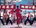 舞剧《红色娘子军》舞蹈《参加红军》