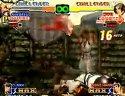 KOF拳皇 女子格斗3