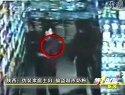 伪装家庭主妇 偷盗超市奶粉