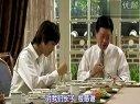 小帅张根锡在《布拉格恋人》的剪辑03(全)【01  02  无】