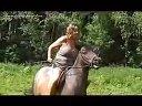 国外美女骑马―专辑:《美女骑马》―在线播放―优酷