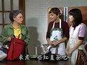 [韩剧][好想談戀愛]74[国语版]