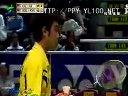 (播放效果差)2008年香港羽毛球公开赛男双半决赛古健杰陈文宏VS拉蒂夫塔扎里2