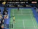 2005年羽毛球世锦赛