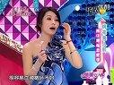 唯美女人帮 韩国进口女性家庭用小型美容按摩器