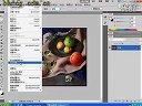 [PS]photoshop CS5 从入门到精通 经典实例教程 26.图案图章工具