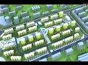 我的毕业设计-阜新市利民居住小区规划设计
