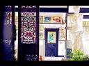 中艺宣传片-山西高考美术培训,太原高考美术培训,山西最好画室,太原高考美术培训,太原高考书法培训
