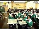 08 sports and health 高丽玉史璐琼 2011年上海市小学英语新教材青年教师教学
