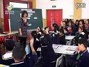 In my room 01  闵行田园第一小学 蒋晓燕 牛津二年级小学英语 2010年上海市英语新教
