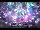 [拔剑神曲][动感新时代111期动漫MTV]  罪恶王冠 IN《βios》