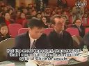 第七届全国英语演讲比赛_周琳