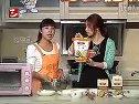 教你如何在家做面包04